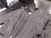 Coat/Jacket LEATHER JACKET